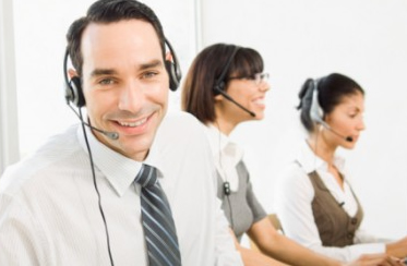 Telemarketing and Leads Tracking